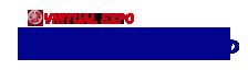 Woostify mobile logo